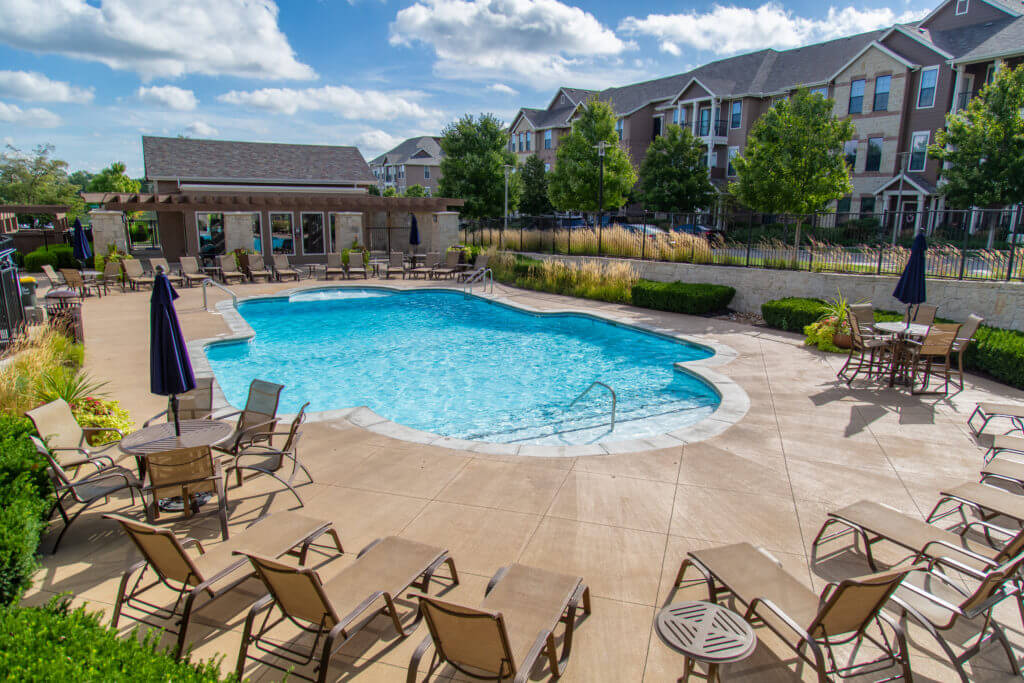 Plaster And Cement Surfaces For Swimming Pool Repair And