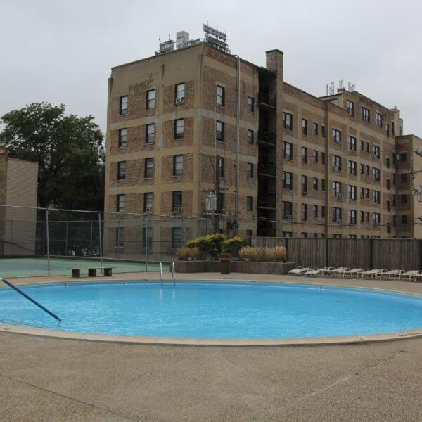 Swimming Pool Repair And Resurfacing Project Histories